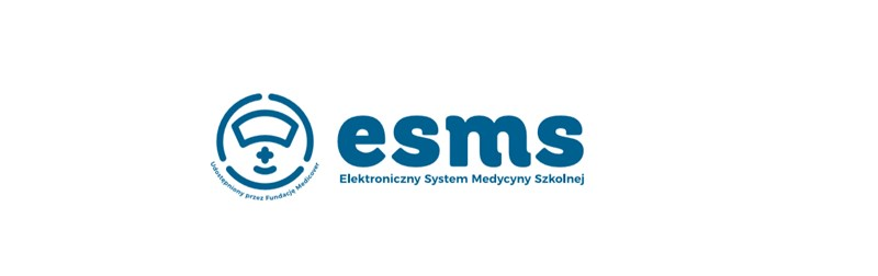 The Medicover Foundation Implements an Innovative Solution for School Nurses in Gdynia