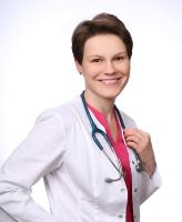 Ewa Szynczewska