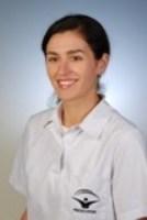 Magdalena Baker
