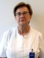 Maria Czyżewska