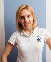 Aleksandra Żurakowska