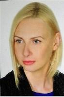 Jolanta Karwat