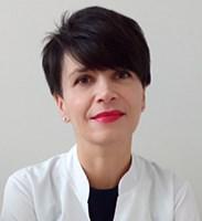 Joanna Maj