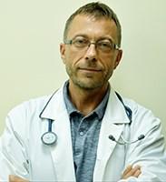 Albert Boguszewski