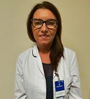 Beata Tomaszewska