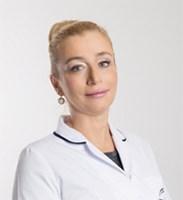 Anna Wiczyńska - Zając