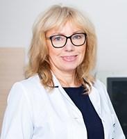 Anna Halama