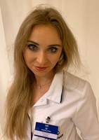 Emilia Karchier