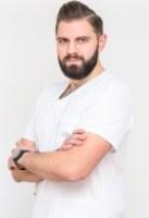 Maciej Chałubiński