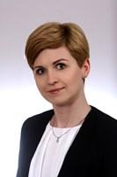 Michalina Jasiak - Zatońska