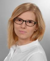 Żaneta Andrychowicz