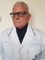 Michał Erdmann