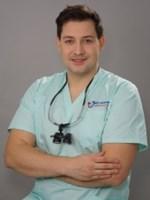 Paweł Janczarski