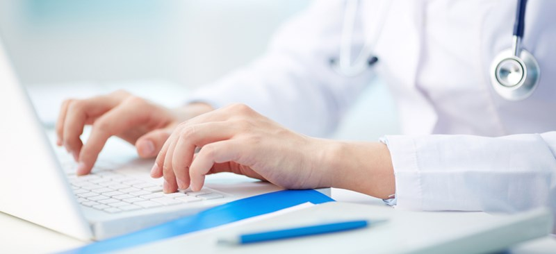 Medical decision support system - a tool facilitating the work of Medicover physicians