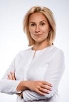 Iwona Streiss