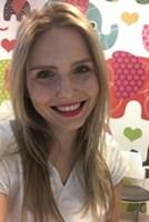 Magdalena Walkiewicz