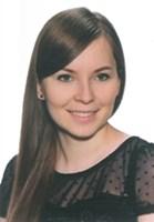 Aleksandra Nawojczyk