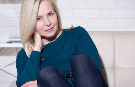 b7282691 Menopauza - jak sobie radzić? 10 sposobów złagodzenia objawów menopauzy