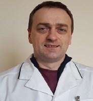 Andrzej Pytel