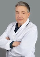 Jerzy Wassermann