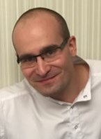 Michał Sekura