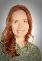 Yulia Avidzba