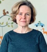 Beata Ratasiewicz