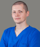 Piotr Koryczan