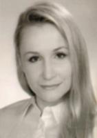Anna Wrycza