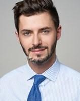 Rafał Pokrowiecki