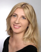 Dominika Grochowska