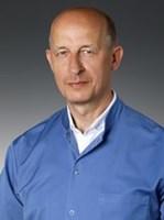 Paweł Domosławski