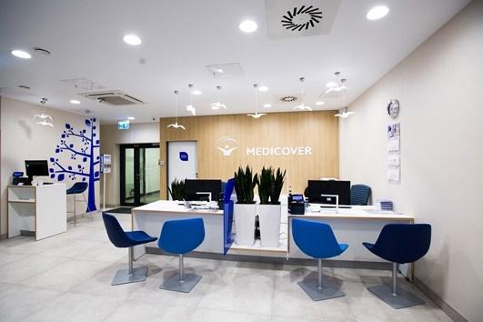 Centrum Medicover