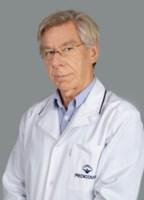 Witold Sośnicki