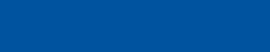 https://www.medicover.pl/Themes/Default/Images/logo.png